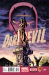 daredevil-v4-003-p0