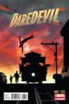 daredevil-v4-003-p0a