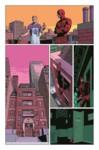 Daredevil 06 Preview 3