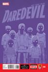 daredevil-v4-008-p0