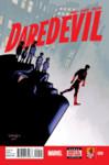 Highlight for Album: Daredevil 9