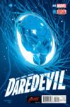 Highlight for Album: Daredevil 14