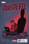 daredevil-v4-016-p0