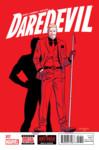 Highlight for Album: Daredevil #17