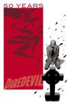 Daredevil 1.50 Martin Variant C