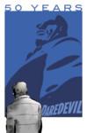 Daredevil 1.50 Martin Variant D