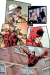 Daredevil 1.50 Preview 2