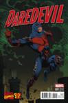 Daredevil 1 Stroman Marvel 92 Variant