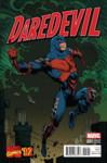 daredevil-v5-001-p0d