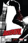 daredevil-v5-001-p0e