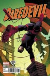 daredevil-v5-1-friedpie
