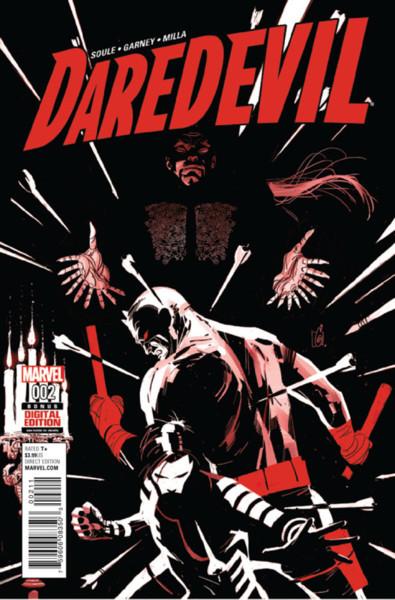 daredevil-v5-002-p0