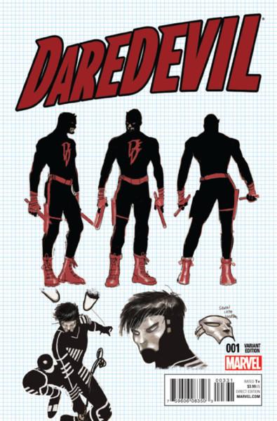 daredevil-v5-003-p0a