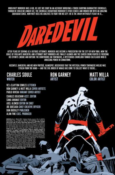 daredevil-v5-003-p1
