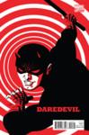 daredevil-v5-004-p0a