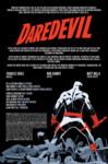 daredevil-v5-005-p1