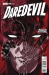Daredevil 6 Lopez Story Thus Far Variant