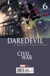 daredevil-v5-006-p0a