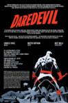 daredevil-v5-006-p4