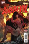 Highlight for Album: Daredevil 7