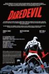 daredevil-v5-007-p1