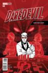 daredevil-v5-008-p0