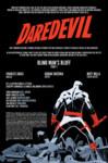 daredevil-v5-008-p1