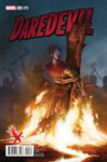 daredevil-v5-009-p0a