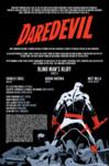 daredevil-v5-009-p1