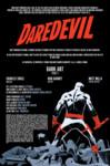 daredevil-v5-010-p1