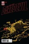 daredevil-v5-013-p0