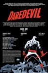 daredevil-v5-013-p1