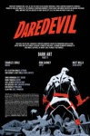 Highlight for Album: Daredevil 14