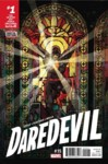 daredevil-v5-015-p0