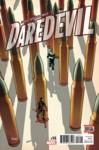 daredevil-v5-016-p0