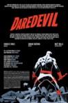 daredevil-v5-016-p1