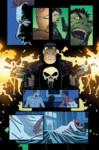 Daredevil 17 Preview 1