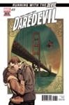 daredevil-v5-017-p0