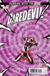 daredevil-v5-018-p0