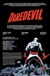 daredevil-v5-018-p1