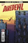 Highlight for Album: Daredevil 19