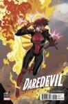 daredevil-v5-019-p0a