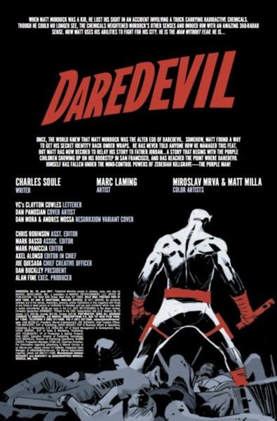 daredevil-v5-019-p1