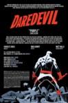 daredevil-v5-020-p1
