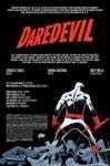 daredevil-v5-022-p1