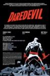 daredevil-v5-023-p1