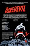 daredevil-v5-024-p1