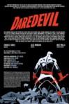 daredevil-v5-025-p1