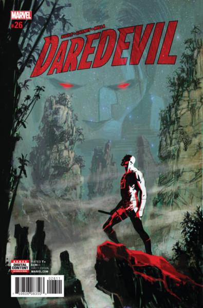 daredevil-v5-026-p0