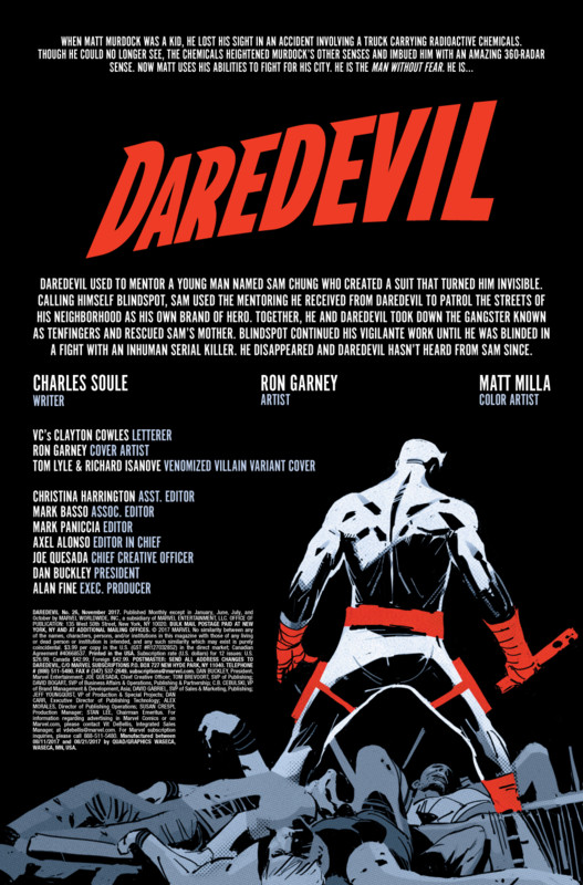 daredevil-v5-026-p1